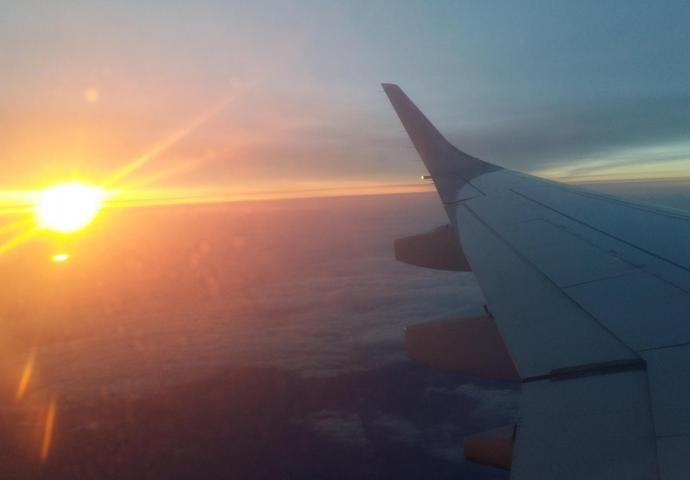Poznaj Powód By Do Samolotu Nie Wsiadać Z Chorymi Zatokami Serwis Zdrowie