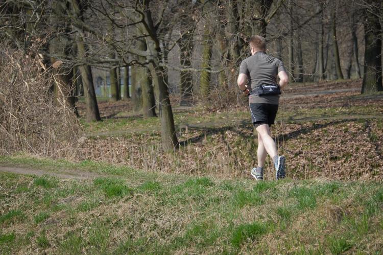 7db9252b Śmierć w maratonie. Czy sport może być niebezpieczny? | Serwis Zdrowie