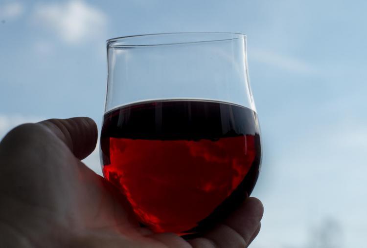 Jak pić, żeby sobie nie szkodzić   Serwis Zdrowie