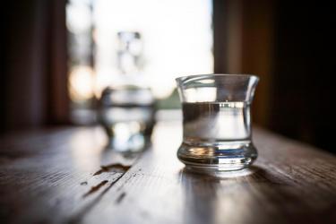Zdjęcie ilustrujące tekst o uzależnieniach/Fot. PAP/P. Werewka