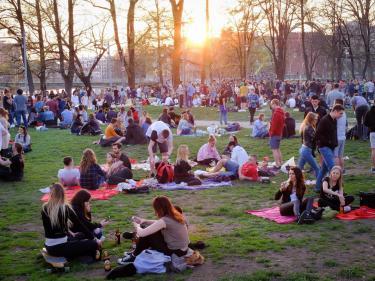 Stan zdrowia Polaków po pandemii budzi wiele obaw